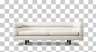 Chair Couch Living Room Chaise Longue Sofa Bed PNG