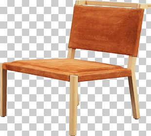 Chair Table Stool Furniture Living Room PNG