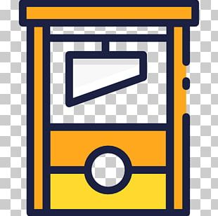 Computer Icons Guillotine PNG