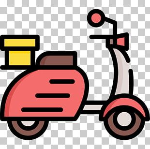 Computer Icons Pizza Delivery Food Business PNG