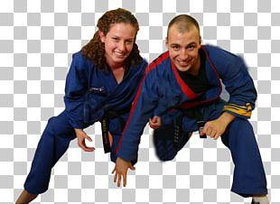 Hapkido First Coast Taekwondo Karate Martial Arts PNG