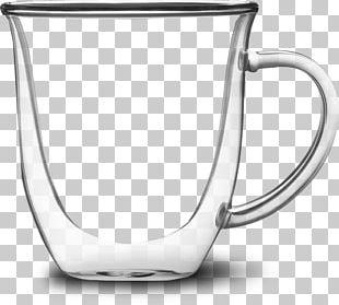 Coffee Mug Glass Tea Faraday Future FF 91 PNG