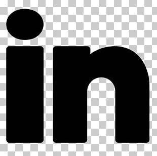 LinkedIn Computer Icons Social Media Symbol PNG