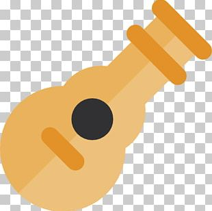 Musical Instrument Acoustic Guitar String Instrument PNG