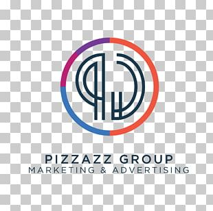 Pizzazz Group Brand Advertising Agency Digital Marketing PNG