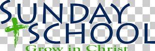 Sunday School Desktop Christianity Christian Ministry PNG