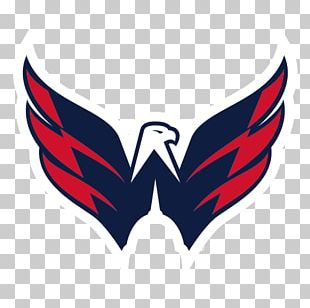 Washington Capitals National Hockey League 2018 Stanley Cup Playoffs Ice Hockey PNG