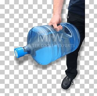 Water Bottles Water Cooler Bottled Water Plastic PNG