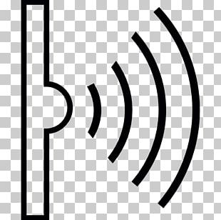 Wireless Network Wi-Fi Signal Strength In Telecommunications Computer Icons PNG
