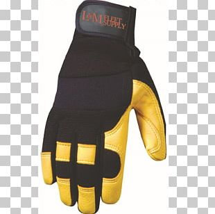 Cycling Glove Leather Amazon.com Spandex PNG