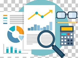 Data Analysis Big Data Management Data Processing PNG