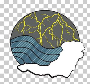 Headgear Organism Font PNG