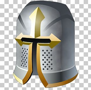 Helmet Icon PNG