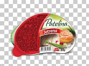 Natural Foods Convenience Food Diet Food Flavor PNG