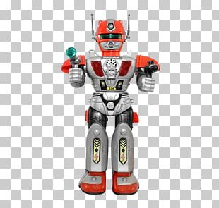 Robot Stock Photography Toy PNG