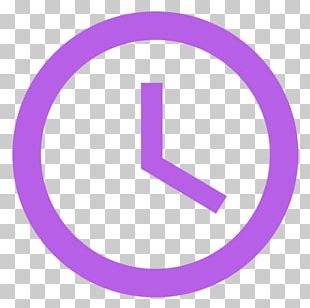 Computer Icons Clock Face PNG