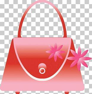 Handbag Messenger Bag PNG
