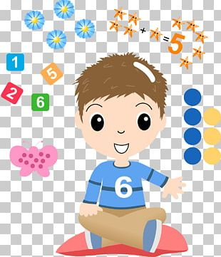 Mathematics Child Mental Calculation Abacus Number PNG