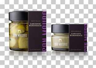 Red Dot Packaging And Labeling Artichoke Award PNG