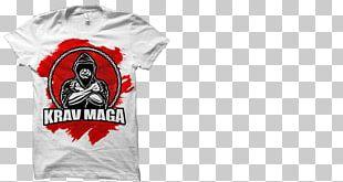 T-shirt Clothing Iron-on Amazon.com PNG
