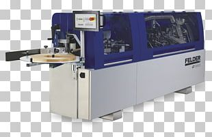 Woodworking Machine Tool Panel Saw PNG