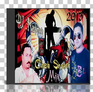 Graphic Design Poster Collage Graphics PNG