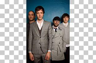 OK Go Musician Of The Blue Colour Of The Sky Lyrics PNG
