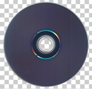 Blu-ray Disc PlayStation 3 HD DVD PlayStation 2 Compact Disc PNG