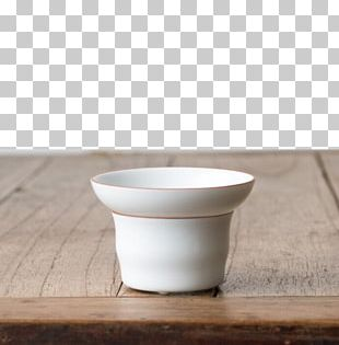 Ceramic Bowl Teaware PNG