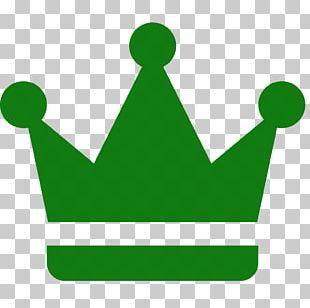 Computer Icons Crown Desktop PNG