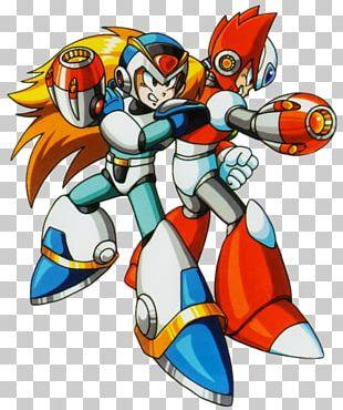 Mega Man X: Command Mission Mega Man X4 Mega Man X Collection Mega Man X Legacy Collection 1 PNG