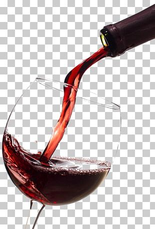 Red Wine Distilled Beverage Wine Accessory Wine Glass PNG