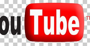 YouTube Television Channel Television Show Video PNG