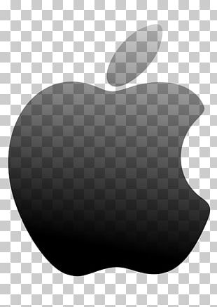 Apple Logo Desktop PNG