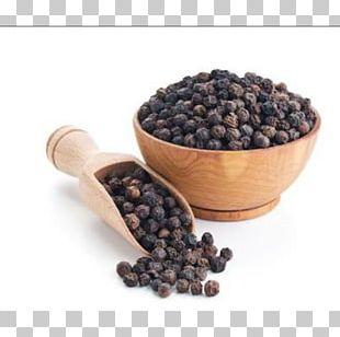 Black Pepper Spice Piperaceae Bell Pepper Chili Pepper PNG