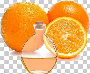 Blood Orange Peel Tangerine Tangelo Clementine PNG