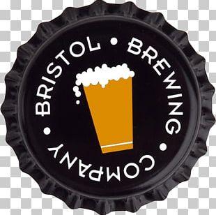 Bristol Brewing Company Beer Rockyard Brewing Company Old Colorado Brewing Company Dueces Wild Brewery PNG