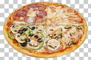 California-style Pizza Sicilian Pizza Tarte Flambée Delivery PNG