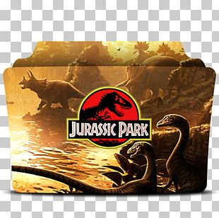 Jurassic Park: The Game YouTube Computer Icons PNG
