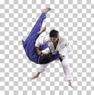 Brazilian Jiu-jitsu Judo Jujutsu Reyrieux Dobok PNG