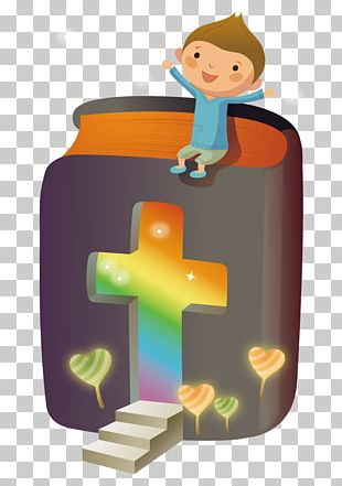 Christianity Child Jesus Stock Photography PNG