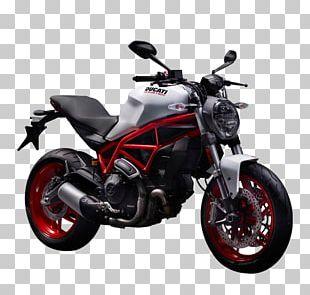 Ducati Multistrada 1200 Ducati Monster Motorcycle Ducati Diavel PNG