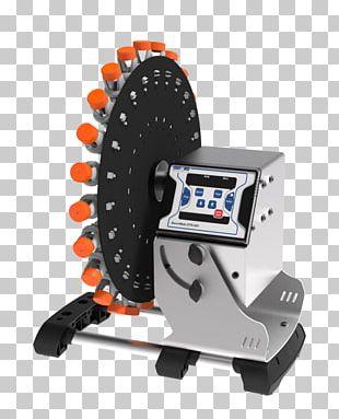 Laboratory Glassware Magnetic Stirrer Shaker Pipette PNG