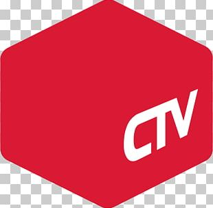 Professional Audiovisual Industry Audiovisual Galego Spain PNG