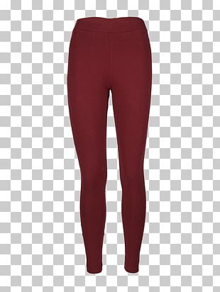 adidas leggings outlet