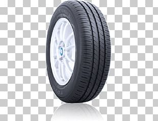 Car Motor Vehicle Tires Tyre Toyo NanoEnergy 3 175/65 R14 Toyo Tire & Rubber Company Toyo Proxes R888 Tire PNG