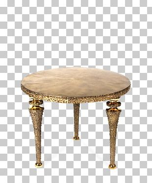 Coffee Table Furniture Matbord PNG