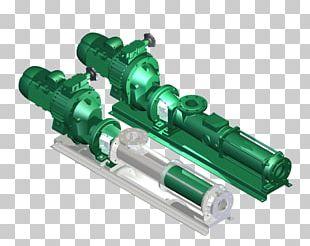 Hardware Pumps Drum Pump Centrifugal Pump Progressive Cavity Pump Viscosity PNG