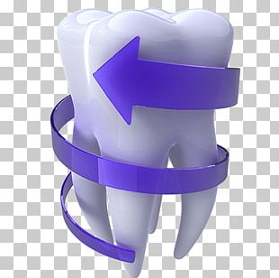 Tooth Dentistry Teeth Cleaning Endodontic Therapy PNG