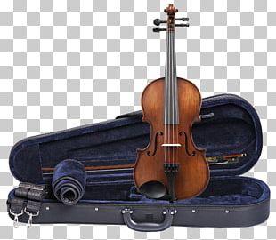 Violin Viola Musical Instruments Amati Cello PNG
